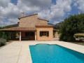Alaro-Finca-Pool_Haus