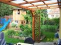 3-Garten