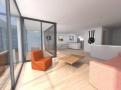 Residenza Bugatti_interno