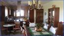 Küche mit Eßzimmer