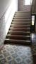 Treppenhaus-