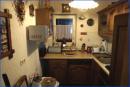 Küche EG-Einliegerwohnung