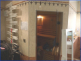 2-Bad DG Sauna