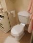 Duschbad-WC