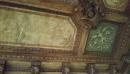 EG Zimmer Decke Detail