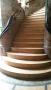 Treppe EG-OG Marmor