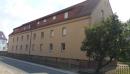 Haus1+3