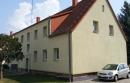 Haus9