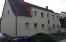 Haus9-