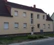 Haus7