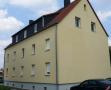 Haus2-