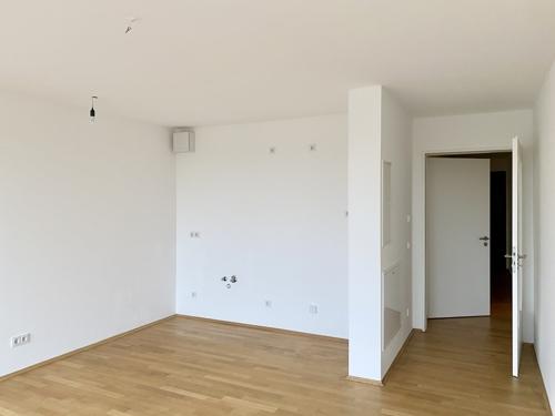 Wohnen / Küche