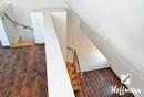 Ausbau Dachgeschoss zum Home-Office