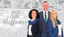 Team Hoffmann Immobilien