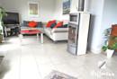 Wohnzimmer -  Wohnung Nr. 2