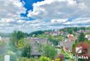 Ausblick auf Altenhagen