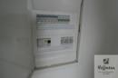 Stromunterverteilung