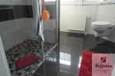 DG Bad Dusche