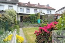 Aussenansicht Gartenseite (2)