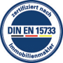 DIA-Zert-Logo_DIN-EN-15733