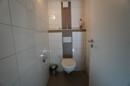 UG Damen WC