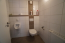 UG Herren WC