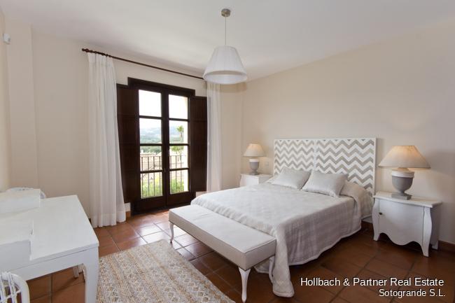 11. Second bedroom