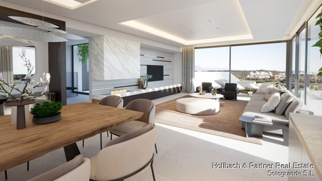 Penthouse Lounge Diner b JPEG