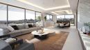 Penthouse Lounge Diner d JPEG