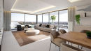 Penthouse Lounge Diner JPEG
