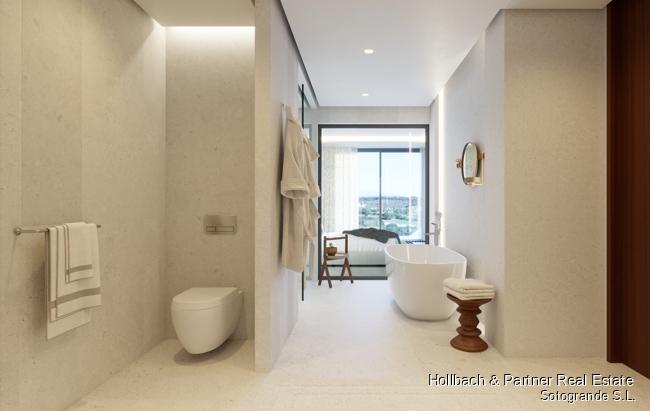 Penthouse Master Bathroom JPEG