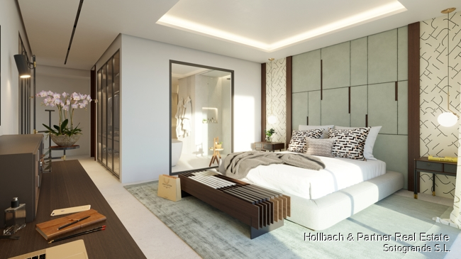 Penthouse Master Bedroom b JPEG
