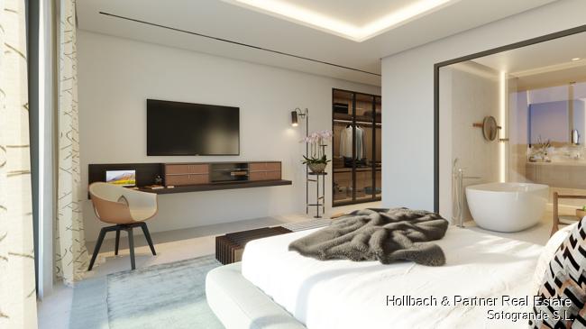 Penthouse Master Bedroom JPEG