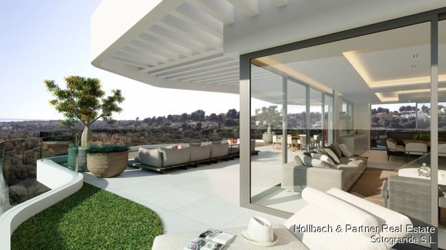 Penthouse Terrace c JPEG