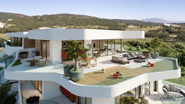 Penthouse Terrace JPEG