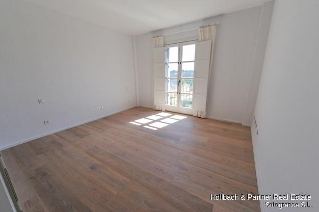 Dormitorio 1 planta alta