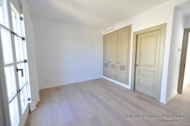 Dormitorio 2 planta alta