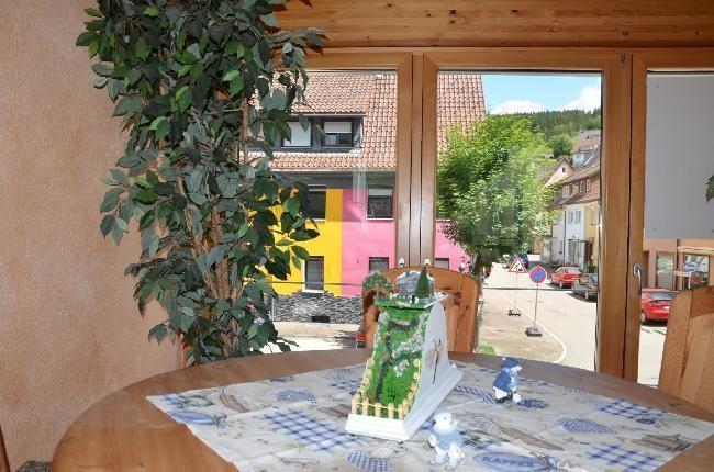 Wintergarten 1. OG li