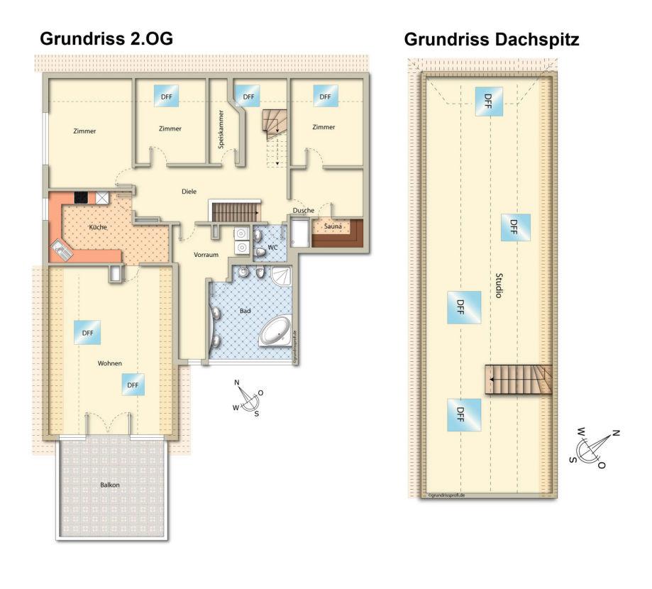 Grundriss_2.OG_DG