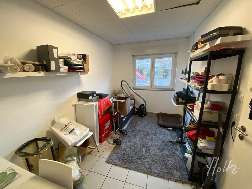 Personalraum_ Büro