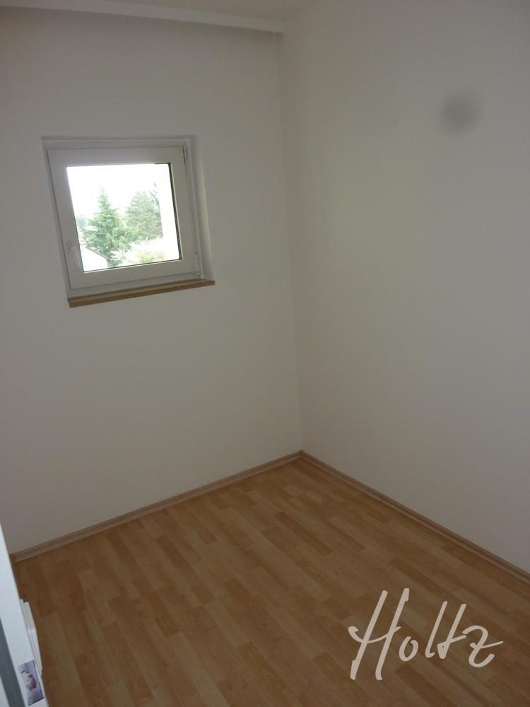 Zimmer (halb)