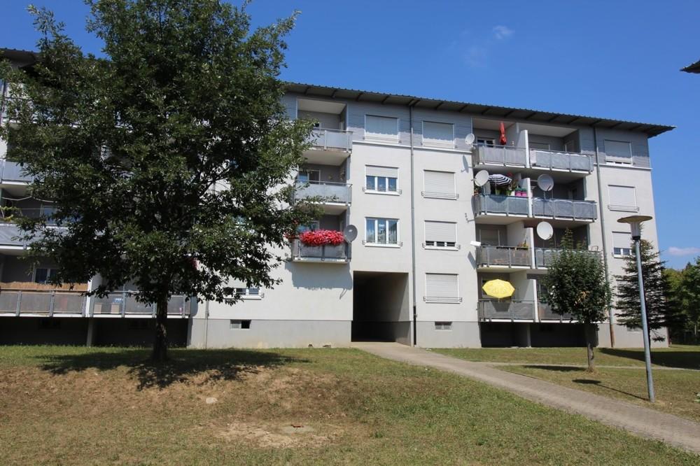 Helga-Barth-Straße 22