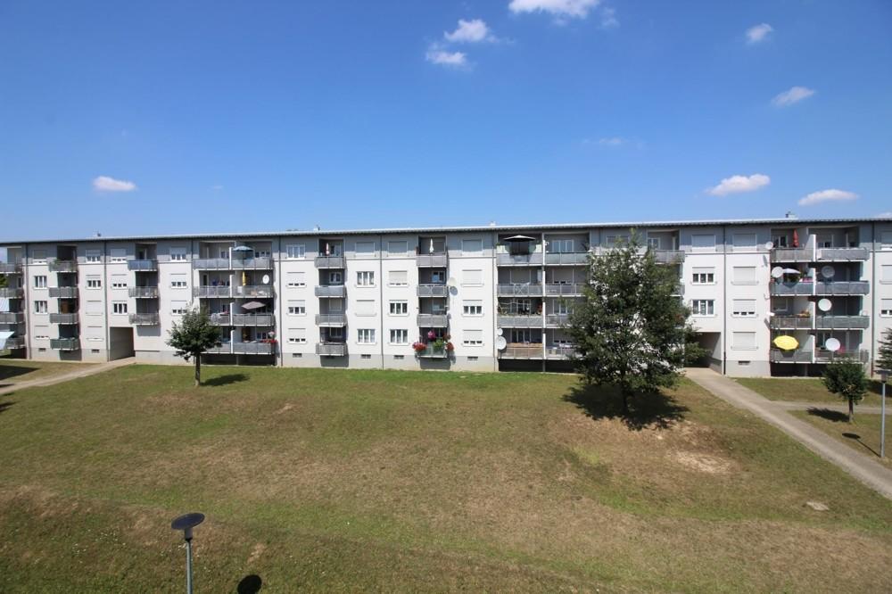 Helga-Barth-Straße 14-20