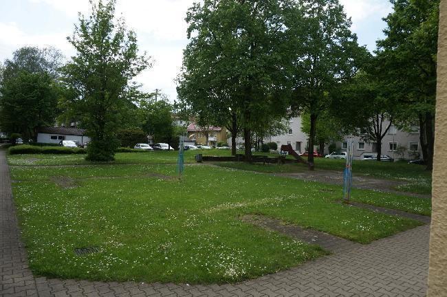 Grünfläche im Wohnumfeld.png