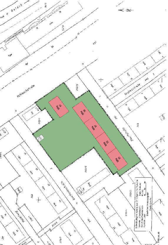 Lageplan Hauffstraße 53-61.png