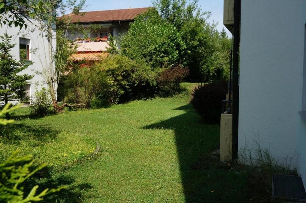 Gartenanlage.png
