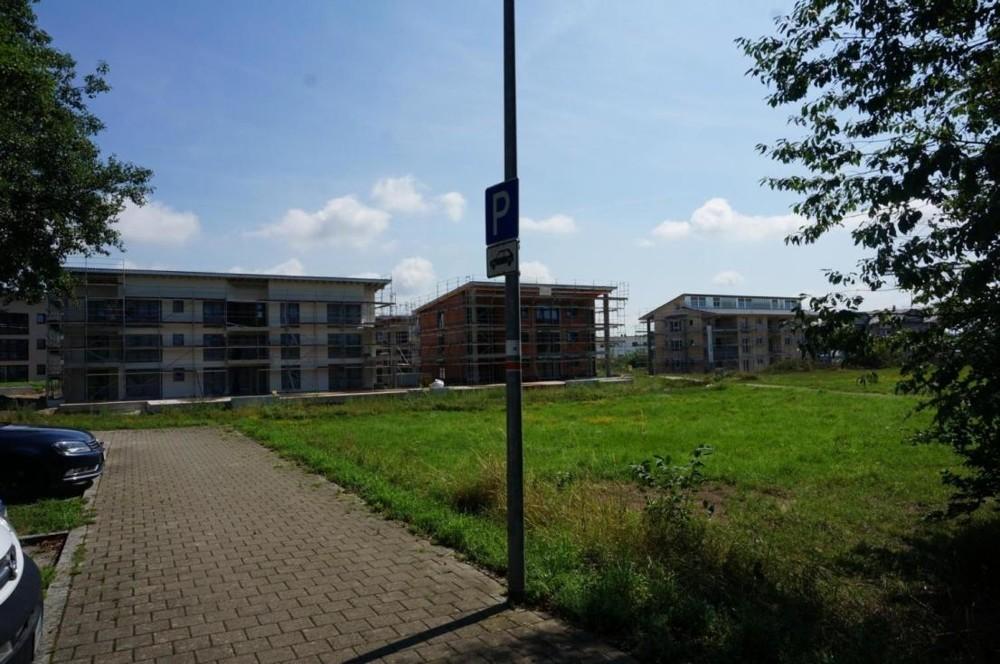 Blick ins Wohnumfeld.png