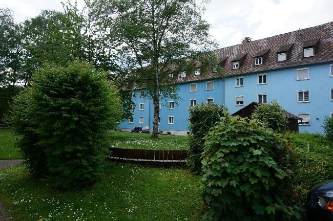begrünter Innenhof 2.png