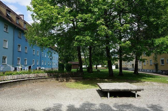 begrünter Innenhof 1.png
