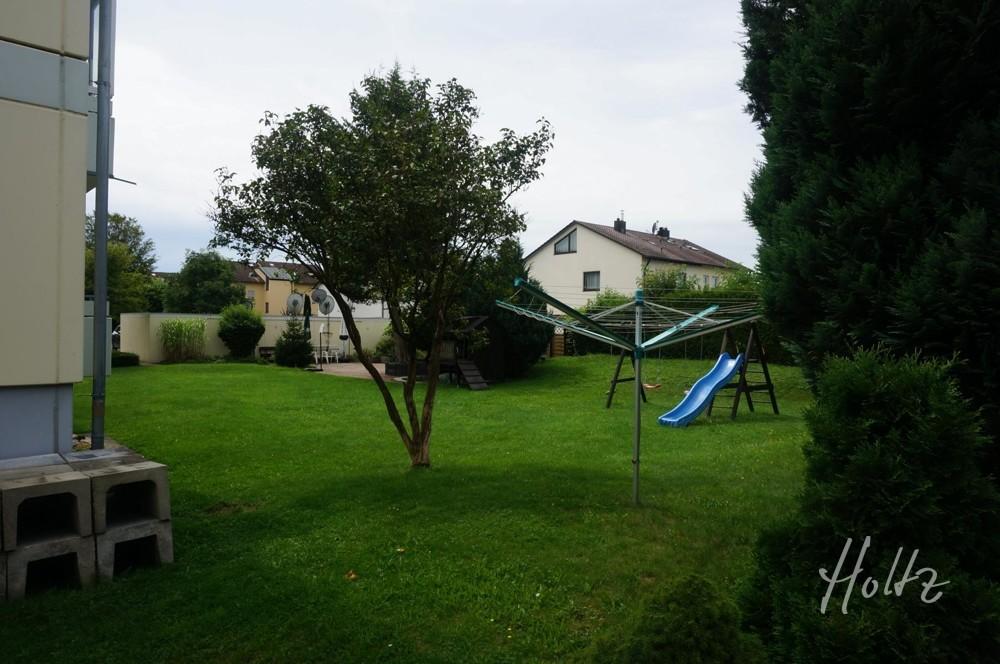 Gartenanlage_1